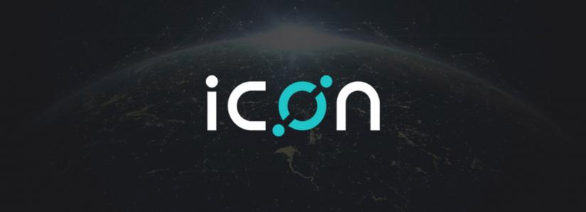 An Introduction to ICON (ICX): The Interconnecting Blockchain Network