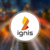 World's First Child Chain, Ignis, Now Listed on Bittrex