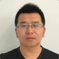 Jim Yang