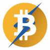 Lightning Bitcoin [Futures]