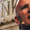 Hedge Fund Billionaire Mike Novogratz to Launch Crypto Merchant Bank