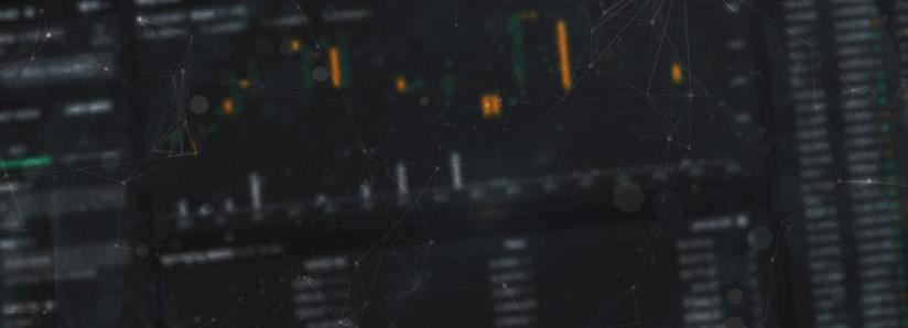 How Radar Relay Is Revolutionizing Ethereum Token Trading