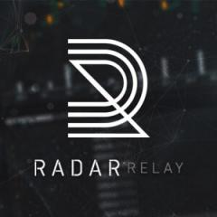 How Radar Relay Is Revolutionizing Ethereum Token Trading