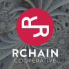 A Look at Seattle-based RChain's Plans to Build a Scalable & Safe Blockchain