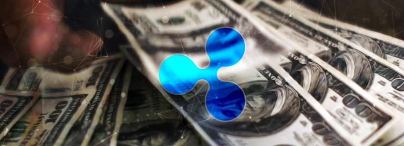 Ripple's Co-Founder Loses Almost $50 Billion In Paper Wealth During Crypto Crash