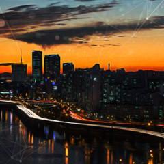 South Korea – Battleground Regulation