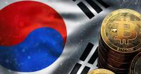 South Korea Finance Minister Says There Are No Plans to Ban Cryptocurrency