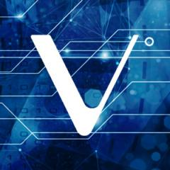 Vetting VeChain – a Blockchain Platform for Products and Information
