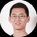 Allen Zhao