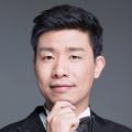 Angelo Huang