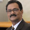 Dato' Sri S.K. Devamany