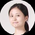 Eileen Zhu