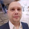 Peter Vrábel