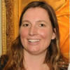 Janine Hoogendoorn