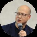 Dr. Jiangang Wu