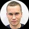 Alex Vinokurov