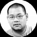 Xenor Chang