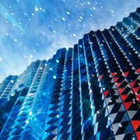 Australian University Offering Blockchain-Oriented Classes