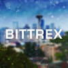 Bittrex CEO Confirms USD Deposits Are Coming to Its Platform