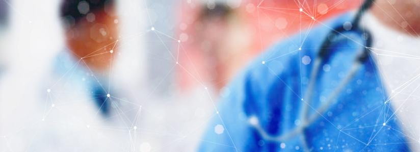 Will Blockchain Revolutionize the Healthcare Industry?