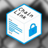 Introduction to ChainLink (LINK) – The Decentralized Oracle Network