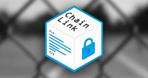 Chainlink welcomes Stake.fish as Reviewed Node Operator growing the LINK oracle network