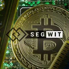 Coinbase and Bitfinex Announce SegWit Adoption