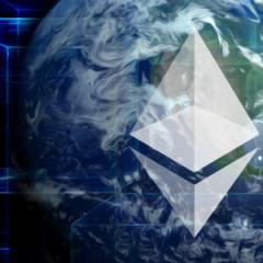 ETHGlobal to Sponsor Ethereum Hackathons All Over the World