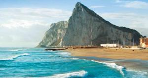 Gibraltar Moves to Legalize and Regulate ICOs