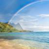 Why Did Hawaii Say Aloha to Cryptocurrencies?