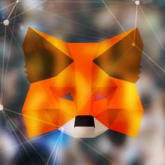 MetaMask Hits 1 Million Downloads – A Major Milestone For Web 3.0