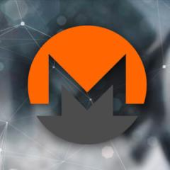 Monero – Privacy and Anonymity on the Blockchain