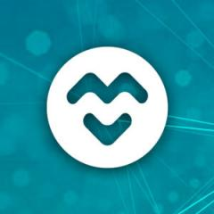 Exploring MyEtherWallet's Strange Transition to MyCrypto