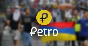 Is it Ethical to Invest in the Petro? A Close Look at Venezuela's New Cryptocurrency