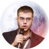 Alexander Baykiev