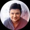 Evgeny Borchers