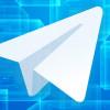 Telegram Claims to Have Raised $850 Million In Massive ICO
