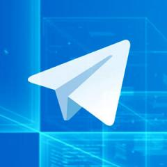 Telegram Claims to Have Raised $850 Million In Massive ICO