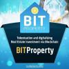 BitProperty.online