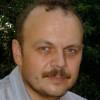 Yury Cherepovsky