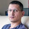 Alex Svetlov