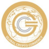 Global Cryptocurrency