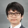 Dr. Jae Sung Lee