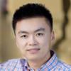 Joe Liu