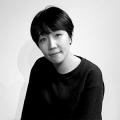Ching-Wen Yang