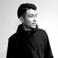 Roy Lin