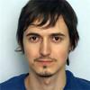 Alex Kireev