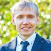 Alexei Tretjakov