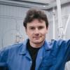 Alexey Kirillov