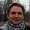 Aleksey Ipatov